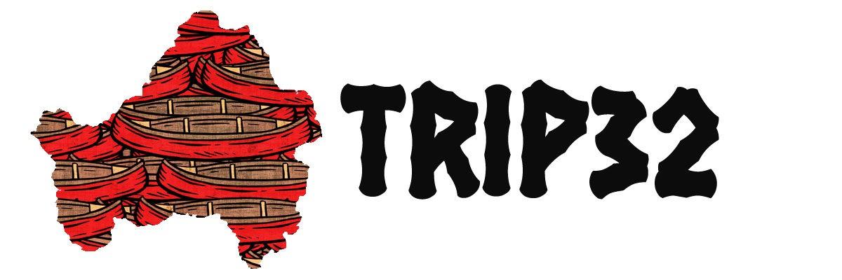 Trip32.ru