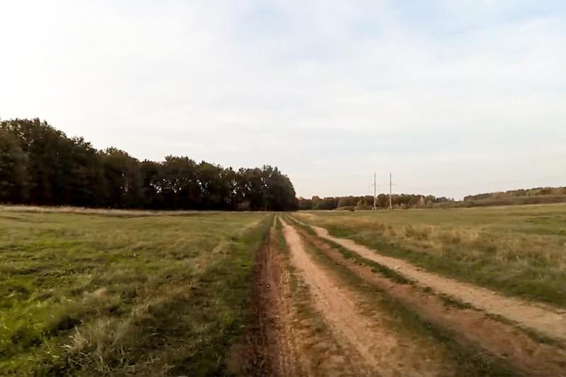 Где покататься на велосипеде в Брянске: 8 маршрутов