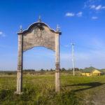 Святой источник Святой источник Знамение Пресвятой Богородицы в Чичково